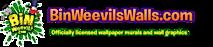 Binweevilswalls's Company logo