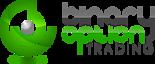 Binaryoptiontrading's Company logo