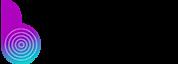 Binary Semantics Ltd.'s Company logo