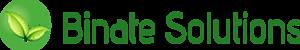 Binate-solutions's Company logo