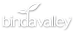 Binda Valley's Company logo