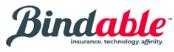 Bindable's Company logo