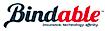 Bindable's company profile