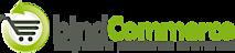 Bindcommerce's Company logo