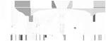 Binding Earth's Company logo
