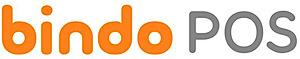Bindo's Company logo