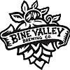 Bine Valley Brewing's Company logo