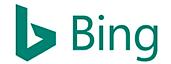 Bing's Company logo