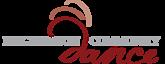 Binghamton Community Dance's Company logo