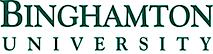 Binghamton University's Company logo