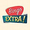 Bingo Extra's Company logo