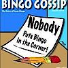 Bingo Gossip's Company logo