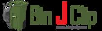 Binjclip's Company logo