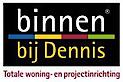 Binnen Bij Dennis's Company logo