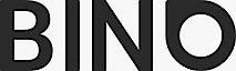 BINO's Company logo