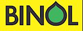 Binol's Company logo