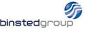 Binsted Publications's Company logo