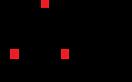 Bint Ajans's Company logo