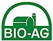Bio-Ag Consultants & Distributors's Company logo