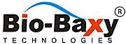 Bio-baxy Technologies's Company logo