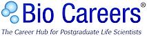 Bio Career Center's Company logo