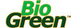 Bio Green® Fertilization Redefined's Company logo