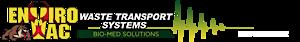 Bio Hazardous Waste Transport System's Company logo