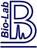Bio Lab's Company logo