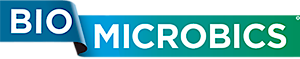 BioMicrobics's Company logo