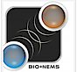 Bio-NEMS's Company logo