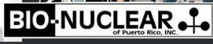 Bio-Nuclear's Company logo