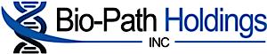 Bio-Path's Company logo