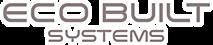 Bio-pyramid's Company logo