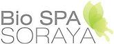 Bio Spa Soraya's Company logo
