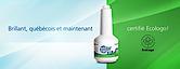 Bio-vert's Company logo