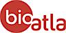 Sesen Bio's Competitor - BioAtla logo