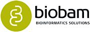 BioBam's Company logo