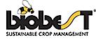 Biobest Group's Company logo