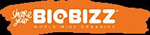 Biobizz Wwo's Company logo