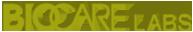 BIOCARE LABS's Company logo