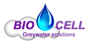 Biocell Greywater Solutions's Company logo