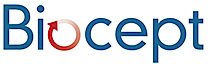 Biocept's Company logo