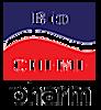 Biocheme Pharm Egypt's Company logo