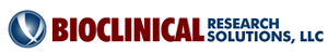 Bioclinical Research Solutions's Company logo