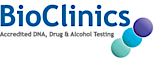Bioclinics's Company logo