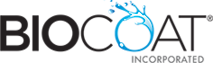 Biocoat's Company logo