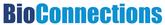 Bioconnections, Net's Company logo