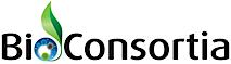 BioConsortia's Company logo