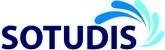 Bioderma Tunisie's Company logo