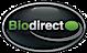 Biodirect Logo